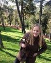 Наталья Кижаева фотография #35
