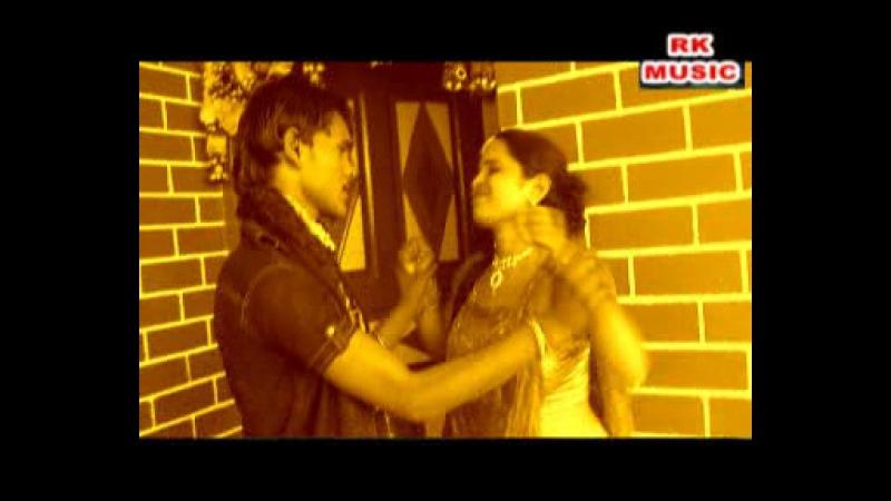 CHALAL JAWANI KE RAIL TITAL SONG HOT SONG AWANDEEP KUMAR SONU SANAM 2015 HD