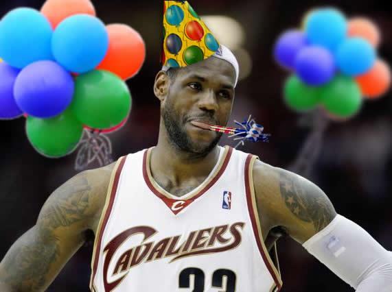 поздравление богдана баскетболиста с днем рождения власти признают наличие