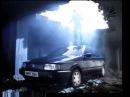 VW Passat 35i Verkaufsstart USA 1988