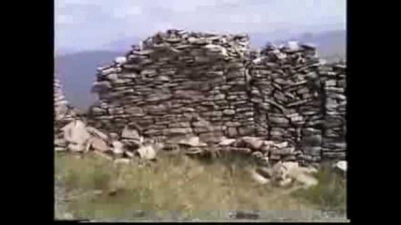 Бутугычаг Магаданская область