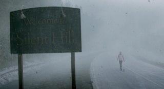 Фильм  Сайлент Хилл 2 Silent Hill Revelation 3D   ВКонтакте