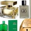 Мир парфюмерии