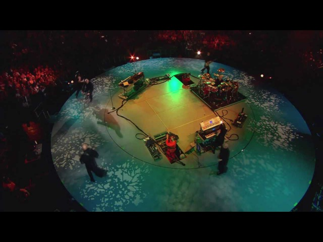 Peter Gabriel Solsbury Hill Best Quality in HD with Lyrics