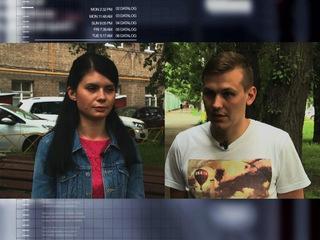 Прямой эфир. Подарок обманутым женам: москвичка снимала на видео встречи с женатыми мужчинами