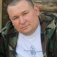 АлексейБурлаков