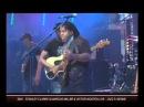 Stanley Clarke Marcus Miller Victor Wooten live Vienne France