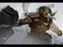 [Merlini's Mailbag] Episode 22 - Abaddon, ET, Medusa, Centaur Impressions