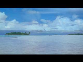 Самые красивые места мира / the most beautiful places of the world [720p]