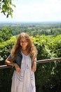 Личный фотоальбом Анны Смородниковой