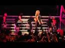 Avril Lavigne Girlfriend 1080p HD Full