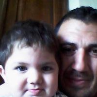 IaRostiashvili