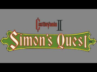 Bloody Tears Remix - Castlevania II: Simon's Quest Music Extended