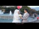 Селим Гулли (Красивая мусульманская свадьба) ( Videograh Server Lyumanov)