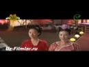 Go'zallar Go'zali / Гузаллар Гузали 19-Seriya (Uz-Filmlar)