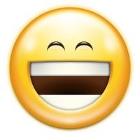 Смех по ПРИЧИНЕ - признак УМНИЧИНЫ!!!