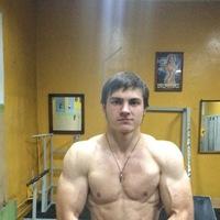 Антон Солоневич