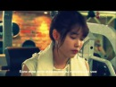 The Best Lee Soon Shin OST [TAHITI - Molla Molla] [RUS SUB]