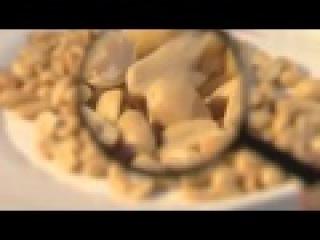 ТОП-5 опасных пивных закусок | Ранок з Украною