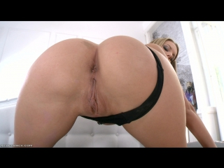 Inthecrack beauty girl in short dress show ass and pussy bernice spieces 1920x1080