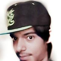 RishabhSingh
