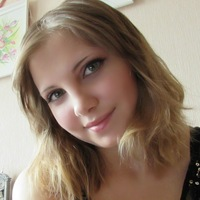 АлександраСвиридова