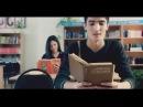 Смотреть казахские очень трогательные клип