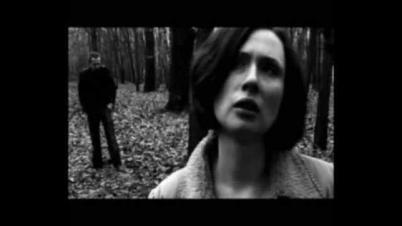 Depeche Mode Lie to Me (Dominatrix Remix 2009)