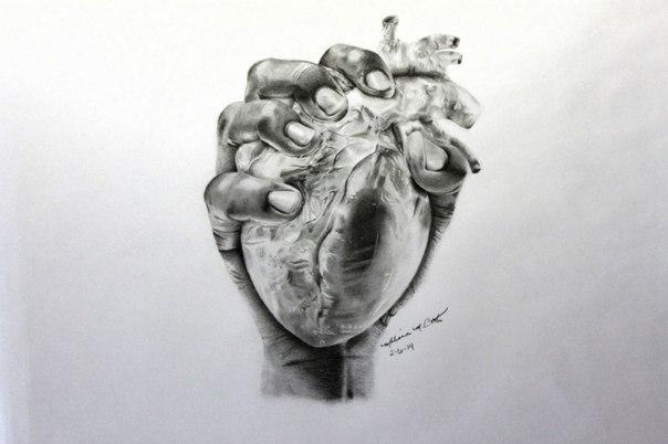 creative hand drawings - HD4752×3168