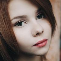 Stasya Salimova