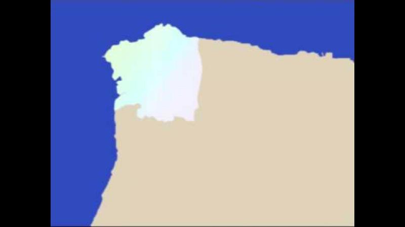 LENGUAS DE ESPAÑA IDIOMAS OFICIALES DEL ESTADO ESPAÑOL