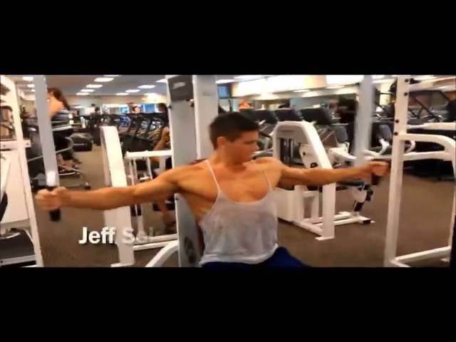 20 of the greatest physiques achievable by man Aesthetic bodybuilding