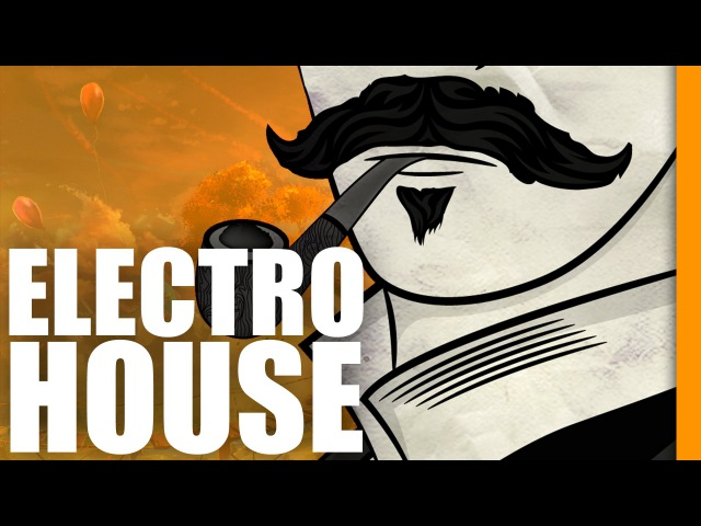 Electro Ispolins Yeah Bassh Free