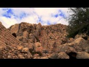 ISRAEL THE BEAUTIFUL! Holy Land 4K Ultra HD Stock Video Footage Demo Sampler of best travel sites