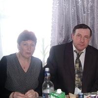 Нина Подогова