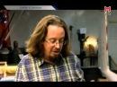 Auction Hunters/Скарби зі звалища Даллас.Техас