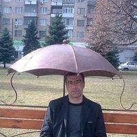 Джейхун Юсифов