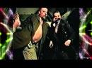Зелёный слоник Gangnam Style DJ Nikogos Edition RYTPMV