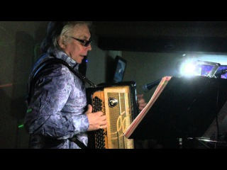 французские мелодии, французская музыка, фр  аккордеон