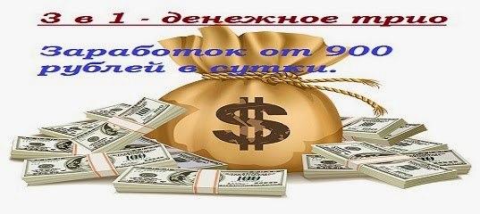 потребительский кредит в тинькофф банке отзывы