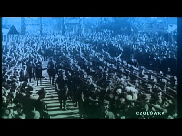 Wrzesień 1939 2 19 A więc wojna