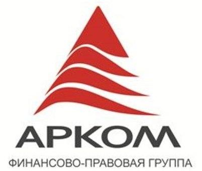 !!!!РАБОТА НА ДОМУ!!!! Отдел продаж и госзакупок ЗАО Финансово-правовая...