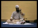 Ustaad Ranbir Singh Ji ~ Dilruba ~ Raag Tilang