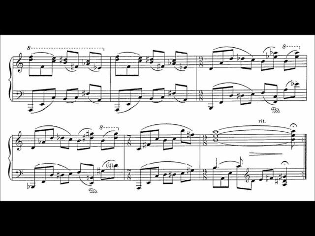 Alexander Rosenblatt Paganini Variations ROSENBLATT'S 59TH BIRTHDAY TRIBUTE