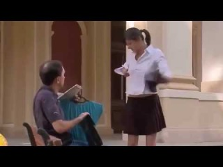 Funny Videos Naked And Funny Vines 2015 - Funny Fails - Funny Pranks - Funny Videos 2015 - Comedy !