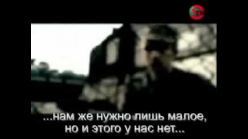 Песня китайца призывает к геноциду против России