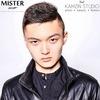 ASF   Mister KazNMU 2015 — Завершено