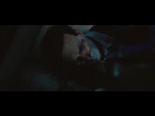 Mafia III - Первый официальный трейлер.