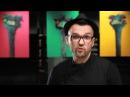 Grafa Bobo feat. Pechenkata - Dim Da Me Niama (Official Video)