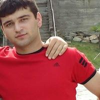 DimitraGaribashvili